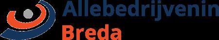 Alle Bedrijven in Breda