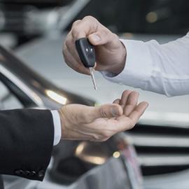 Stuur je auto reparatie informatie